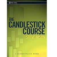 The Candlestick Course by Steve Nison PDF