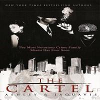 The Cartel by Ashley & JaQuavis PDF