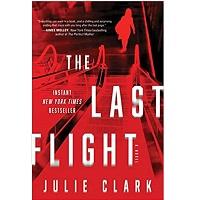 The Last Flight by Julie Clark PDF